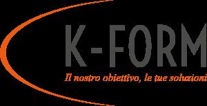 logo-kform